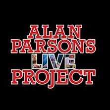 The Alan Parson Live Project, 4 concerti in Italia Alan Parsons Live Projectarriva in Italia