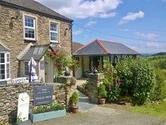 Cheap Bed And Breakfast Torpoint