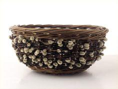 baskets by Joe Hogan... | Crafthunters