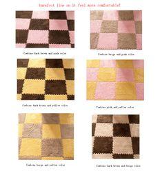 Rubber Tiles, Rubber Floor Mats, Rubber Flooring, Play Mats, Gym Mats, Baby Gym Mat, Mat 10, Puzzle Mat, Foam Sheets