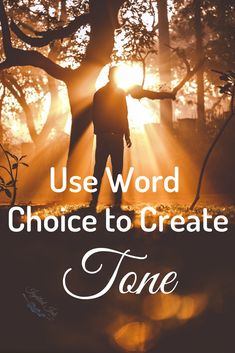 What Is Tone and How to Use It in Creative Writing — Ignite Your Ink Book Writing Tips, Writing Lessons, Writing Prompts, Tone Words, Mood And Tone, Sentence Structure, Writers Notebook, Best Novels, Science Humor