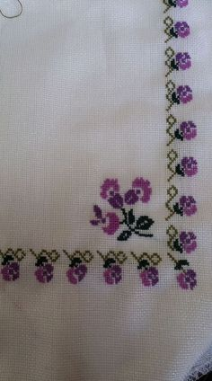 Fickr.com [] #<br/> # #Living #Room,<br/> # #Embroidery<br/>
