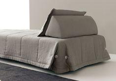 Via Moretti Rosini UK. Italian Sofa, Upholstered Furniture, Couch, Sofa Beds, Showroom, Modern Furniture, Ottoman, Throw Pillows, The Originals