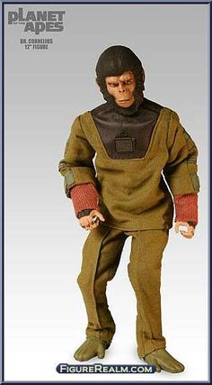 sideshow planet of the apes figures - Saferbrowser Yahoo Image Search Results Planet Of The Apes, Cornelius, Sideshow Collectibles, Original Movie, Image Search, Planets, Action Figures, Doge, Wicked