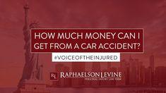 Raphaelson & Levine Law Firm, P C  (raphaelsonlevine) on Pinterest
