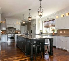 Pin by Charleston Home + Design Magazine on Charleston Home + Design ...