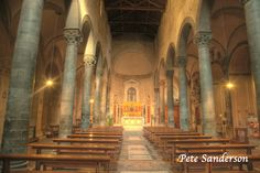 church in the middle ages - Google 검색