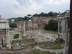 Mitt Roma: Mitt RomasjulekalenderSekstende desember Basilica ... Julius Caesar, Mittens, Fingerless Mitts, Fingerless Mittens, Gloves