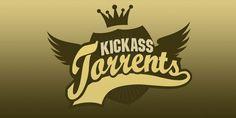 Está disponible un sitio web espejo de Kickass Torrents - http://j.mp/29UWcxK - #ArtemVaulin, #IsoHunt, #KickassTorrents, #Noticias, #Tecnología