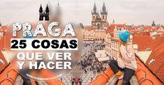 Viera, Movies, Movie Posters, Czech Republic, Honeymoons, European Travel, Viajes, Places, Hipster Stuff