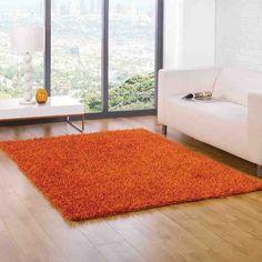 memory foam rugs for living room | living room rugs | pinterest