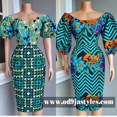 This week's bestseller 👌 Whats your flavour 🍲 ZAINAB or MINA👗 or BOTH😁 Check previous post for prices. _________ Still available to order ________ DM/WhatsApp for all enquiries and orders ________ African Print Dresses, African Dresses For Women, African Print Fashion, African Wear, African Attire, African Fashion Dresses, Ethnic Fashion, African Outfits, Ankara Fashion