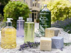1000 images about provence durance cosmetics on pinterest liquid soap p - La durance en provence ...