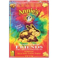 Annies Store on Alice.com