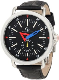 http://makeyoufree.org/giulio-romano-mens-gr100104007-toscana-round-black-leather-watch-p-17869.html