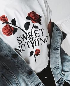 Sweet nothing  Pinterest // carriefiter  // 90s fashion street wear street style photography style hipster vintage design landscape illustration food diy art lol style lifestyle decor street stylevintage television tech science sports prose portraits poetry nail art music fashion style street style diy food makeup lol landscape interiors gif illustration art film education vintage retro designs crafts celebs architecture animals advertising quote quotes disney instagram girl