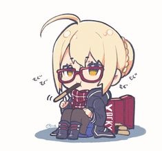 Safebooru is a anime and manga picture search engine, images are being updated hourly. Fate Zero, Fate Stay Night, Akira, Anime Chibi, Anime Art, Arturia Pendragon, Blonde Hair Anime Girl, Fate Servants, Fate Anime Series