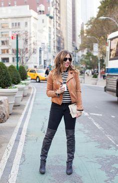 bd8ec9efd2a 10 best outerwear images on Pinterest