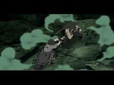 Sasuke, Naruto & Sai (Uncut) / Ger Sub Madara Uchiha, Naruto Shippuden, Naruto Pictures, Master Chief, Princess Zelda, Anime, Fictional Characters, Oc, English