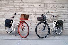 scout-regalia-bicycle-gessato-gblog-9