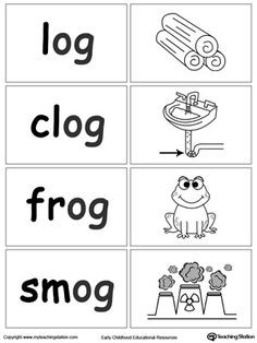 ar word family picture and word match family pictures phonics and worksheets. Black Bedroom Furniture Sets. Home Design Ideas
