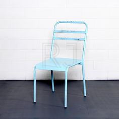 Buy Hartley Dining Chairs Blue Online | Dining Chairs | Chairs - Retrojan