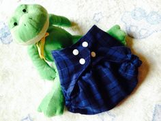 100+wool+diaper+cover+by+Moondydesign+on+Etsy,+$28.00
