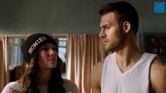 - step up all in computer desktop backgrounds, Briana Evigan, Step Up 3, Step Up Movies, Computer Desktop Backgrounds, Dance Movies, Ryan Guzman, Street Dance, On Set, All Star