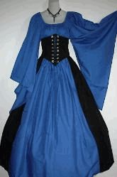 Waist cincher style. $160