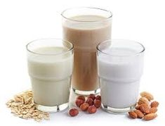 Global Dairy Alternative Beverages Market Research Report 2016 - Radiant Insights Hemp Milk, Soy Milk, Valley Dairy, Eden Foods, Lactose Free Recipes, Rice Milk, Market Research, Free Food