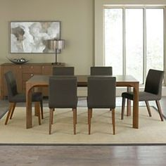 1000 images about dining room on pinterest eclectic for Dining room jcpenney