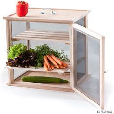 groente bewaren in kast - Google zoeken