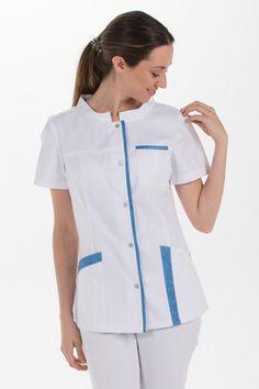 Nursing Clothes, Nursing Dress, Dental Clinic Logo, Spa Uniform, Corporate Uniforms, Scrubs Outfit, Medical Uniforms, Scrub Tops, Headband Hairstyles