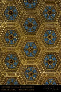 Soffitti a cassettoni on Pinterest  Palazzo, Ceilings and Cove Lighting