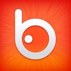 Badoo_featured_logo