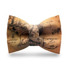 The Realm of Middle Earth by birties.com