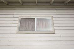 la-beaute–de-pandore:    Meredith Minne Come Undone, Minne, Garage Doors, Windows, Outdoor Decor, Home Decor, Pandora, Decoration Home, Room Decor