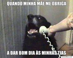 #cachorro #amocachorro #filhode4patas #filhote #maedepet #paidepet #petmeupet #petshop