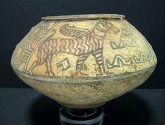 ori__1528853119_1071197_Indus_Valley_Terracotta_Bowl_-_SF.191.gif (450×342)