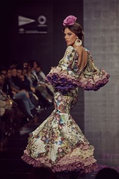 18-traje-flamenca-estampado-flores-2