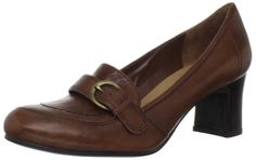 Naturalizer Women's Joni Pump,Banana Bread,7 N US Naturalizer,http://www.amazon.com/dp/B007JEIO9O/ref=cm_sw_r_pi_dp_rrq6rb0TW6Y3TR5Y