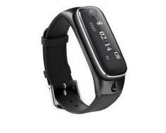 Wearable ACHENAR Smart Watch (#S10)   SHOPologee