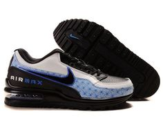 nike ardila lirik - 1000+ ideas about Nike Air Max Ltd on Pinterest | Nike Air Max ...