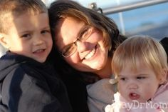I wrote this article over a year ago and it was published in a local newspaper. It outlines many of the basic principles I believe are important about parenting … so since I'm starting this blog, I thought I'd share it here! As I do myself, most parents I meet in my private psychology practice […]