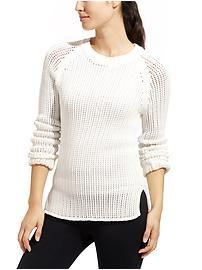 Crosswalk Sweater