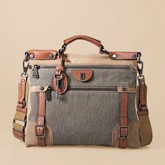 fossil+bag | FOSSIL Handbags – New! | Women Bag