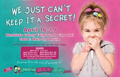 Indianapolis | Here We Grow Again - Indy West Kids' Consignment Sale Pre-Sale Pass Giveaway