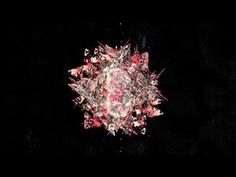 NO STRUCTURE Video & sound by Farid Mekbel MASS CONFUSION Copyright ©2014, All Rights Reserved Farid Mekbel