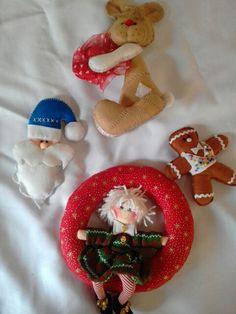 Mix de Navidad