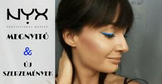 Nyx, Love Post, Posts, Makeup, Maquillaje, Messages, Make Up, Makeup Application, Beauty Makeup